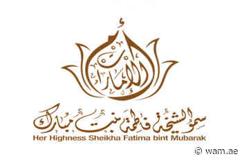Em implementação das diretrizes da Sheikha Fatima, a ERC fornece ajuda ao Ramadan para famílias sudanesas em 7 estados - WAM Portuguese
