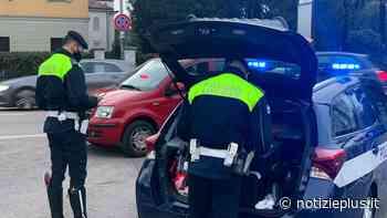 San Dona' di Piave, ecco il bilancio 2020 della Polizia Locale - Notizie Plus - Notizie Plus