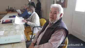 Trizay : des investissements pour l'abbaye et le centre de congrès - Sud Ouest