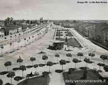 San Giovanni Lupatoto: dalla nascita alla Villa Castellani Palazzoli - Daily Verona Network