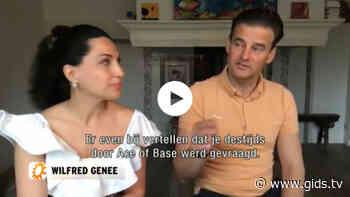 Wilfred Genee in videoclip John de Bever: Johan Derksen reageert in RTL Boulevard - Gids.tv