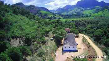 Escola do Mepes em Mimoso do Sul oferece curso técnico gratuito em agropecuária - Dia a Dia Espírito Santo