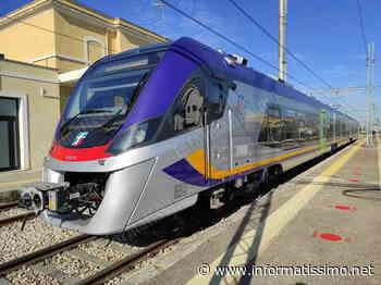 Fse, linea Bari - Putignano (Via Casamassima): da lunedi' 26 aprile piu' treni e nuovi orari - Putignano Informatissimo