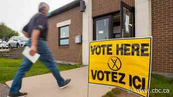 Oromocto one of 9 councils acclaimed in New Brunswick municipal election - CBC.ca