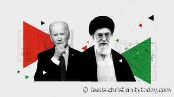 Diplomacy with Iran Requires Biblical Wisdom. The US Has Chosen Foolishness.