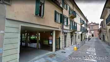 Pianezza protagonista: incontro in diretta Facebook con Emilio Agagliati e Silvia Mercuriati - TorinoToday