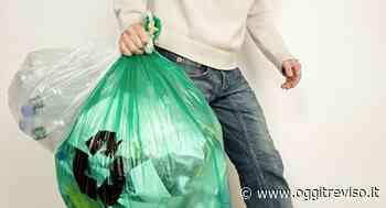 Ecofurbi stangati a Spresiano: multe da 650 euro | Oggi Treviso | News | Il quotidiano con le notizie di Treviso e Provincia - Oggi Treviso