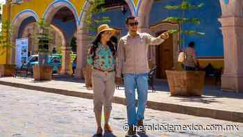 """Pueblo Mágico: Sombrerete, Zacatecas, el rincón de México para disfrutar de las """"brujitas""""   FOTOS - El Heraldo de México"""