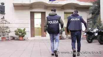 Droga Fossombrone, arrestato con la cocaina - il Resto del Carlino