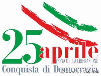 """Arluno e il 25 Aprile: la mostra """"Liberazione e Resistenza"""" - Ticino Notizie"""