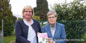 Reichshof: Selbsthilfegruppe für Fibromyalgie - Kölnische Rundschau
