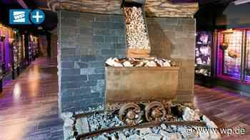 Medebach: 82 Schätze im Museum digital zu entdecken - WP News