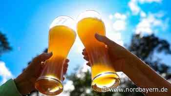 Fränkischer Brauer Rittmayer fordert Öffnung der Biergärten - Nordbayern.de
