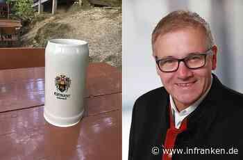 Hallerndorf: Brauer Rittmayer fordert Biergarten-Öffnung - 'Versteht keiner in dieser Welt' - inFranken.de
