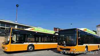 Passeggero positivo sulla linea bus Vernasca - Fidenza: appello dell'Ausl per i tamponi - ParmaToday