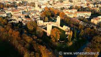 L'amministrazione comunale di Noale proroga gratuitamente l'ampliamento dei plateatici - VeneziaToday