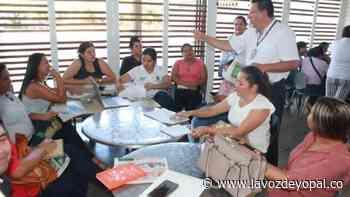 Nunchía, Sabanalarga, Maní y Yopal se destacan por sus acciones de Vigilancia en Salud Pública - Noticias de casanare   La voz de yopal - La Voz De Yopal