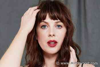 Iron Lady and Viewpoint star Alexandra Roach: Meryl Streep treated me as an equal, she makes everyone feel relaxed around her - The Sunday Post
