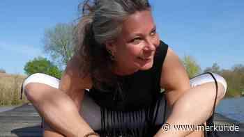 Yoga-Lehrerin Connie tickt anders - Merkur Online