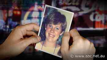 Ursula Barwick inquest hears of catastrophic failures by NSW police in missing persons cold cases - ABC News