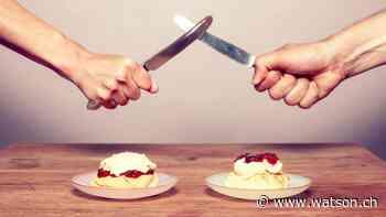 Bratwurst mit oder ohne Senf? Die grossen Food-Fights der Welt - watson
