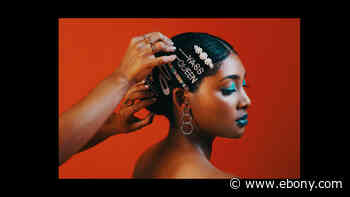 One Time For The Hands That Bless Our Scalps: Hairstylist Appreciation Day - EBONY