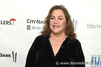 Kathleen Turner's slap for co-star - FemaleFirst.co.uk