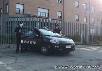 San Giovanni in Persiceto: smantellato dai carabinieri sodalizio criminale dedito all'approvvigionamento di sostanze stupefacenti - Bologna 2000