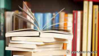 A Solaro il prestito bibliotecario anche in libreria - Prima Saronno