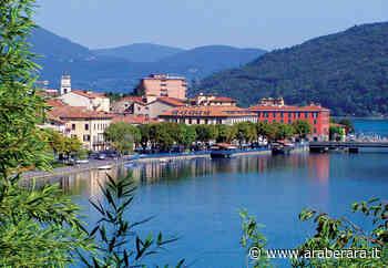 """SARNICO - """"Siamo il paese con più vaccinati in provincia di Bergamo. La bravata del Parco Paroletti. Conti: siamo in profondo rosso"""" - Araberara - Araberara"""
