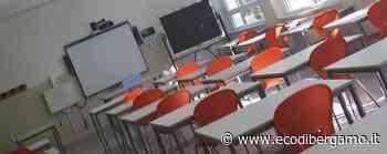 Covid, sospesa la didattica in presenza per due scuole a Sarnico e Lovere - Cronaca, Lovere - L'Eco di Bergamo