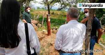 Señalizarán caminos reales en Barichara - Vanguardia