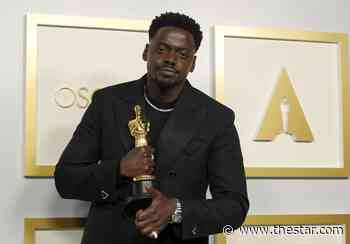 93rd Academy Awards: Emerald Fennell, Daniel Kaluuya among early Oscar winners