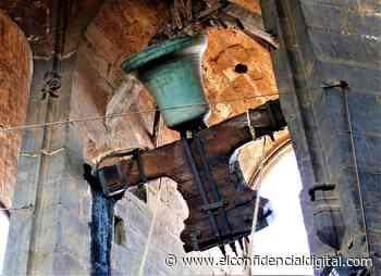 A Hispania Nostra, por proponer el toque manual de campana como Patrimonio Cultural - El Confidencial Digital