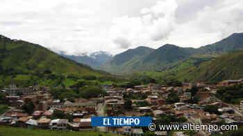 Murió gerente de un hospital de Antioquia debido al covid-19 - El Tiempo