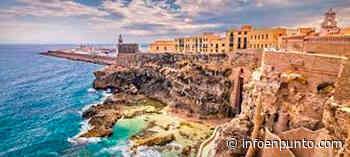 Tras la caída de al-Andalus, Hispania reconquista las ciudades de Ceuta y Melilla (y VII) - InfoENPUNTO