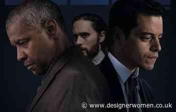 Criticism   Small traces: Denzel Washington and Jared Leto shine in predictable criminal suspense - Designer Women
