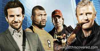 Michael Bay Reportedly Eyed To Direct New A-Team Movie - We Got This Covered