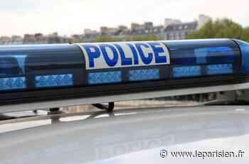 Rhône : un homme tué par balle à Vaulx-en-Velin - Le Parisien