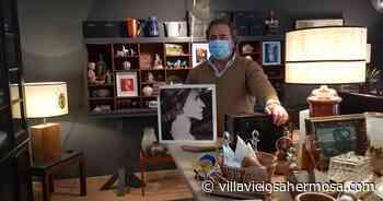 Casa Armero el pequeño Soho de Villaviciosa - Villaviciosa hermosa