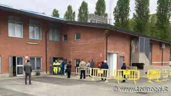 Nuovi centri vaccinali anti-Covid a Volpiano e San Benigno Canavese - TorinOggi.it