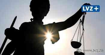 Missbrauch von Kindern: Amtsgericht Grimma verhängt Bewährungsstrafe - Leipziger Volkszeitung