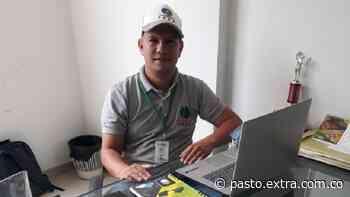 Lo intimidaron con arma de fuego en Puerto Asís - Extra Pasto
