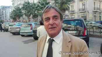 Fondazione Ravello, manca ancora il nome del presidente. Le parole del sindaco Di Martino - Positanonews - Positanonews