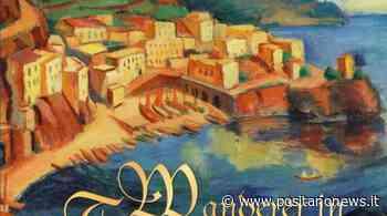 Pittori stranieri ad Amalfi, Atrani e Ravello nella prima metà del '900. Il nuovo libro di Matilde Romito - Positanonews - Positanonews