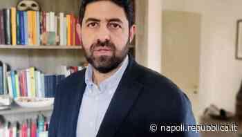 """Fondazione Ravello, il giallo della nomina di Perrotta. La Regione: """"Ulteriori approfondimenti"""" - La Repubblica"""