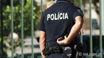 57 cidadãos identificados em festa ilegal na cidade do Porto - Sol