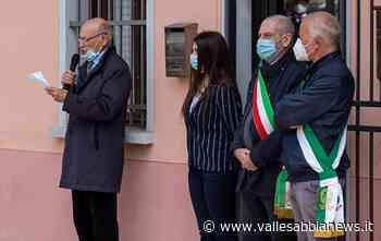 Vestone - Don Alessio Primo cav. Leali, ecco chi era - Valle Sabbia News