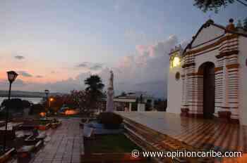 Este lunes, Tenerife, Plato y Chibolo sin servicio energético por mantenimiento - Opinion Caribe