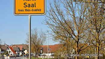Saal Solarpark Waltershausen: Mehr Ablehnung als Zustimmung - Main-Post